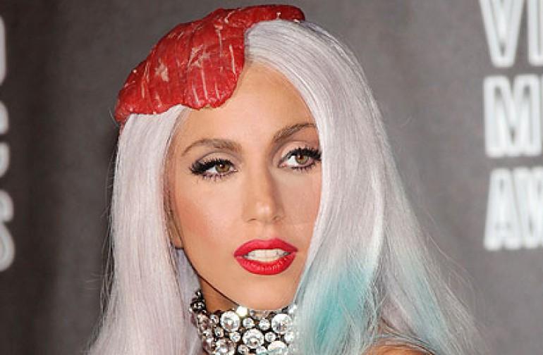 Idioms in Music: Lady Gaga Lyrics Explained