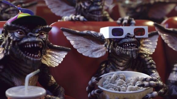 gremlins-cinema.jpg