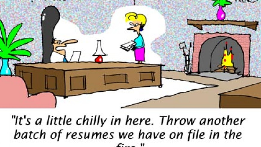 What Not to Write on a Resume: 8 Statements You Should Avoid