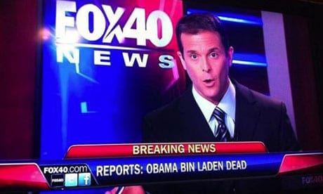 "Is ""Obama Bin Laden"" dead?"