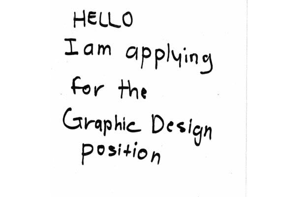 Image Result For Cover Letter For