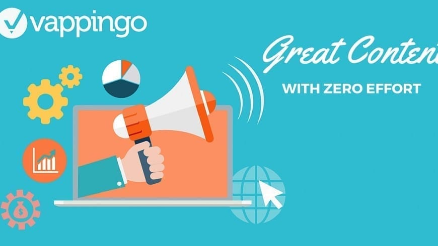 Hacking Great Content: Content Creation for Smart People (With Zero Google Penalty)