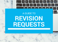 Editing and Proofreading Revision Service