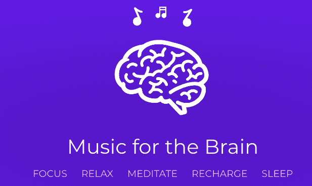 Essay tips: Use brain.fm to find music that will help you focus
