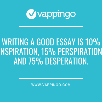 18 Amazing Essay Tips Every Student Should Know